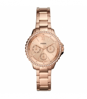 Fossil FES4782