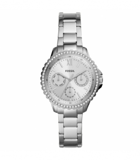 Fossil FES4783