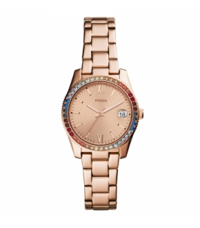 Fossil FES4491