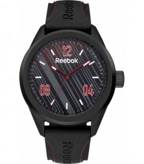 Reebok RF-FLE-G2-PBIB-BR