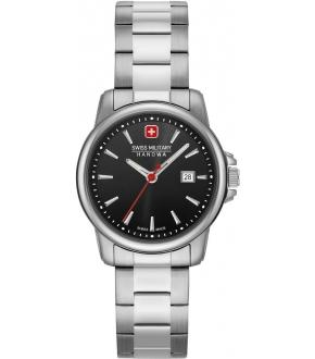 Swiss Military 06-7230.7.04.007