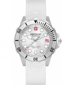 Swiss Military 06-6338.04.001