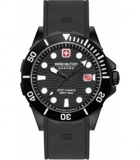 Swiss Military 06-4338.13.007