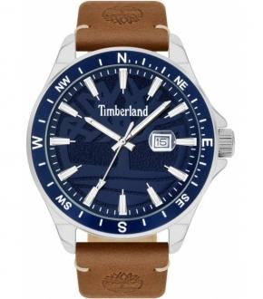 Timberland TBL.15941JYTBL-03
