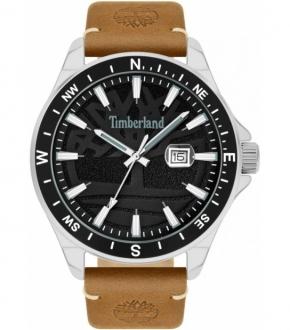 Timberland TBL.15941JYTB-02