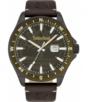 Timberland TBL.15941JYUK-53