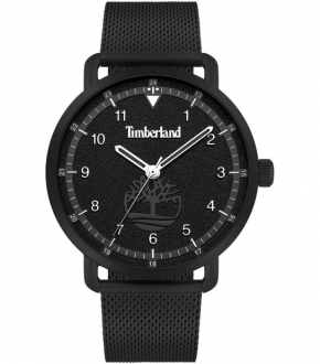 Timberland TBL.15939JSB-02MM