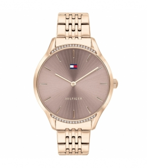 Tommy Hilfiger TH1782212