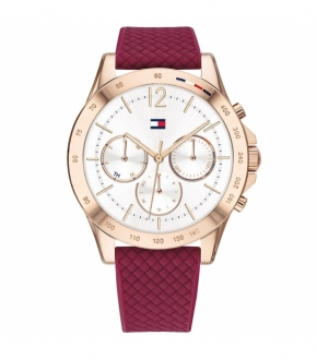 Tommy Hilfiger TH1782200
