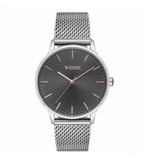 Wesse WWG205002