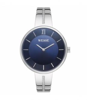 Wesse WWL107501