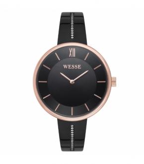 Wesse WWL107504