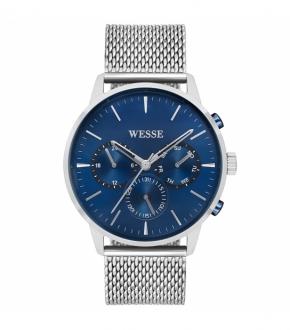 Wesse WWG800504MA