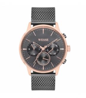 Wesse WWG800501MA