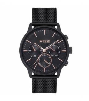 Wesse WWG800502MA