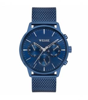Wesse WWG800506MA