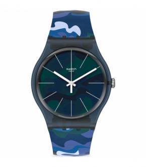 Swatch SUON140