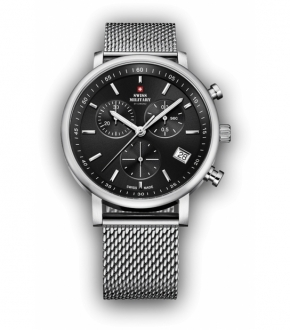 Swiss Military by Chrono sm34058.01