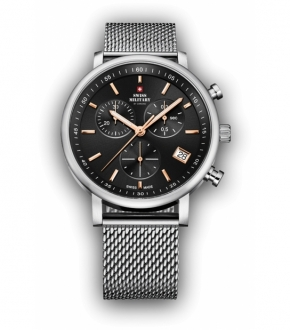 Swiss Military by Chrono sm34058.03