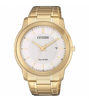 Citizen AW121287A