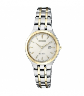 Citizen EW249489B