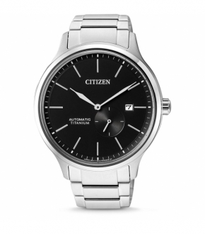 Citizen NJ009081E