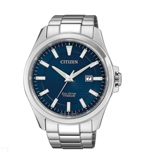 Citizen BM747084L