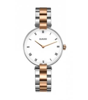Rado R22850023