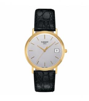 Tissot T71340131