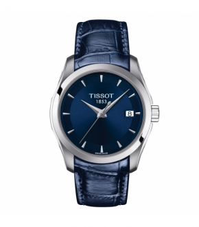 Tissot T0352101604100