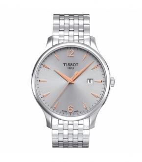 Tissot T0636101103701