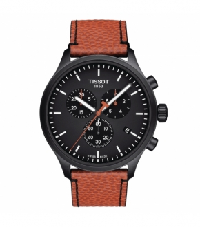Tissot T1166173605112