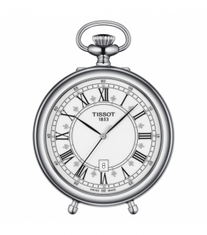 Tissot T8664109901300