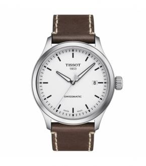 Tissot T1164071601100
