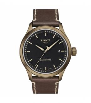 Tissot T1164073605100
