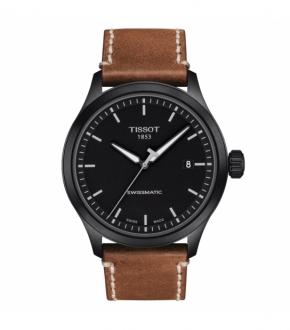 Tissot T1164073605101