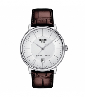 Tissot T1224071603100