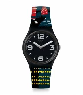 Swatch GB299C