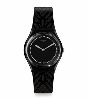 Swatch GB320