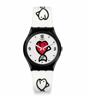 Swatch GB321