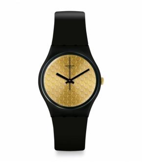 Swatch GB323