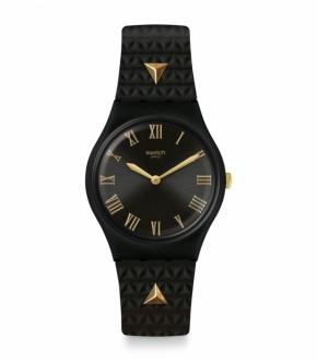 Swatch GB324