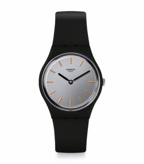 Swatch GB325