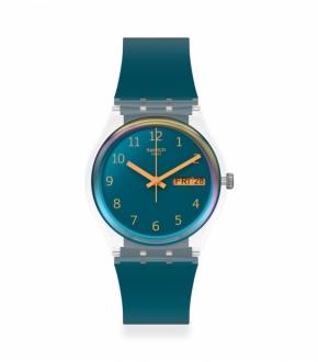 Swatch GE721