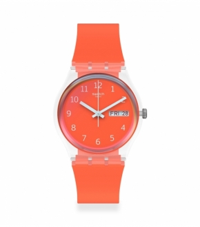 Swatch GE722