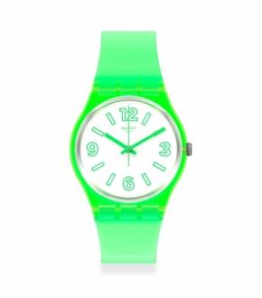Swatch GG226