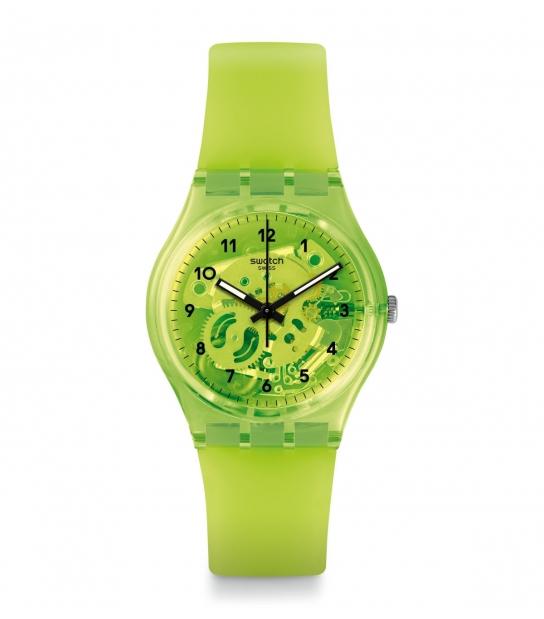 Swatch GG227