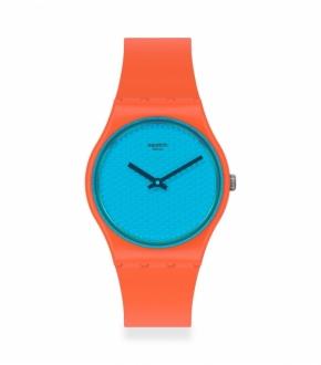 Swatch GO121