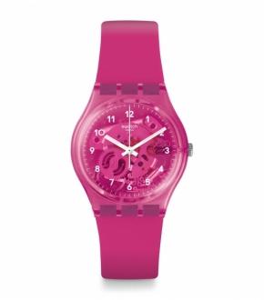 Swatch GP166