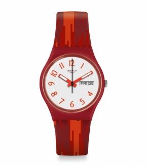 Swatch GR711